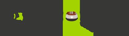 mes-croquettes.com, analyse croquettes pour chien et chat